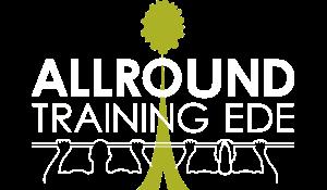 Allround Training Ede